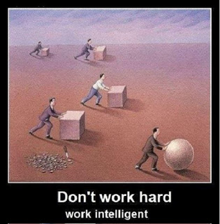 work-smart-not-hard